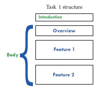 Essay organization tutorial
